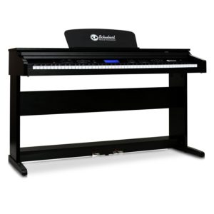 Schubert Midi E-Piano Digital-Piano mit 88-Tasten