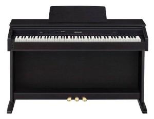 Casio E-Piano 450