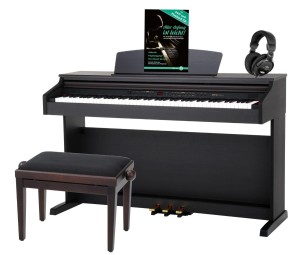 Classic Cantabile DP-50 E-Piano