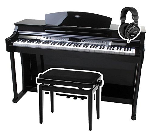 classic cantabile e piano im test hier klicken. Black Bedroom Furniture Sets. Home Design Ideas
