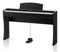 Kawai cl 26 E-Piano