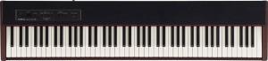 Roland F-20 E-Piano Test