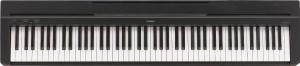 E Piano Empfehlung