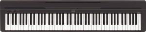 E Piano mit Anschlagdynamik