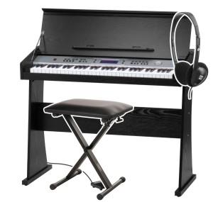 E-Piano 61 Tasten