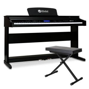 E-Piano mit Lernfunktion