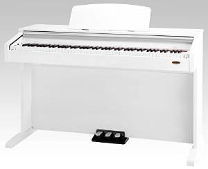 E-Piano mit USB