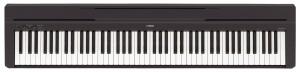 Tastatur p-45