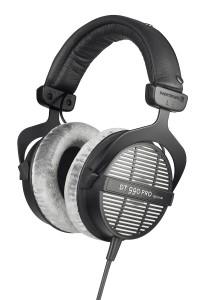 Beyerdynamic DT990 Kopfhörer