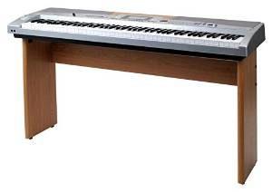 """E-Piano """"SP-15"""""""