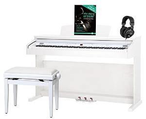 E Pianos