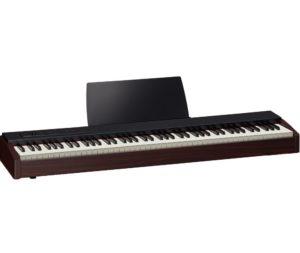 Roland E-Pianos