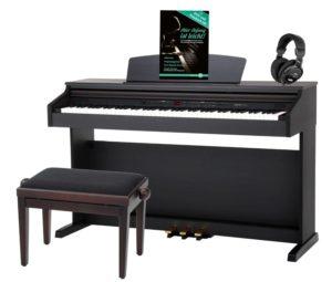 Was kostet ein E-Piano