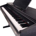 Welche E-Pianos sind die Besten