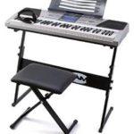 Welches E-Piano für Anfänger