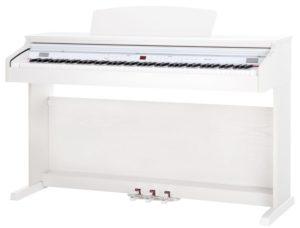 Worauf achten bei einem E-Piano