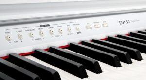 Das beste E-Piano finden und kaufen