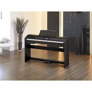 E-Piano mit dem besten Klang - Test Zusammenfassung und Vergleich