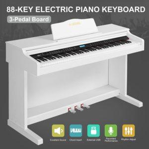 Informationen zum E-Piano Beratung